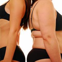 oblik tijela i zdravlje