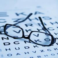 naocale, vid, ocni pregled