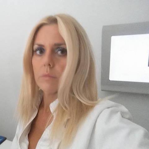 Dr irena filipović grčić