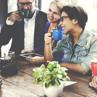 drustvo, ljudi, Shutterstock 346224740