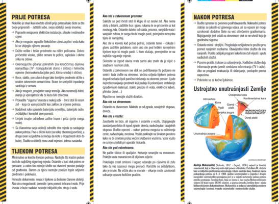Screenshot 2020 03 25 uzh LETAK potres pdf(4)