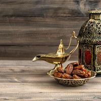 Datulje, Shutterstock 282176381