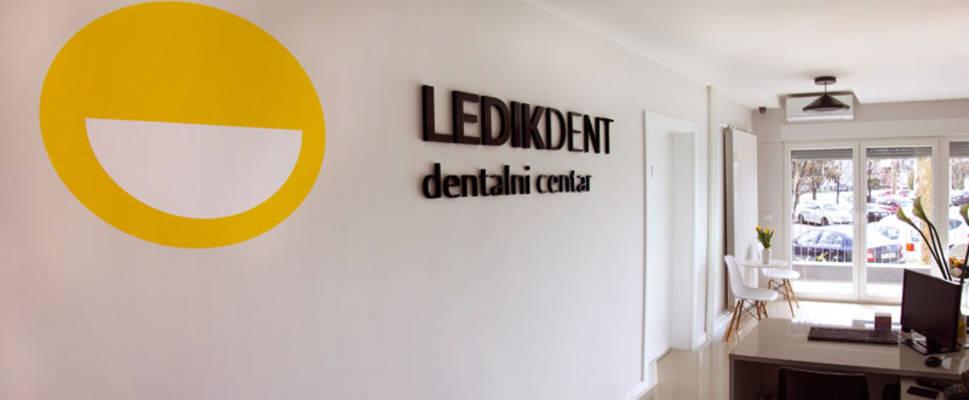 ledikdent-1