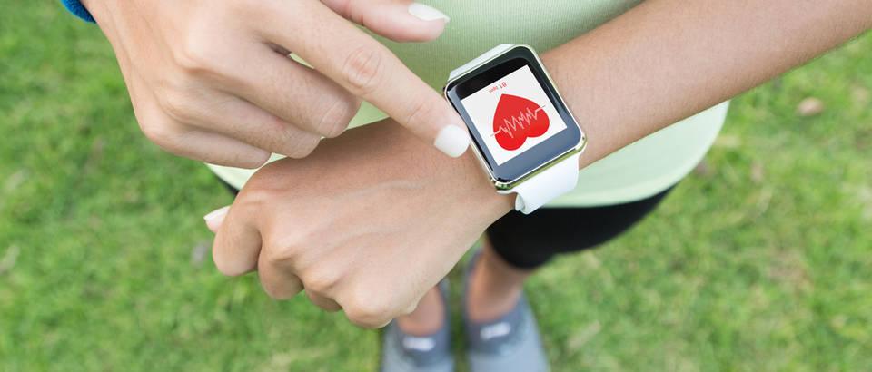 srce, vjezbanje, Shutterstock 331486559