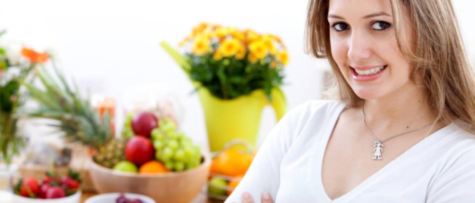 trbušni remen za mršavljenje dijeta za biljku