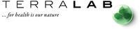 terralab  logo