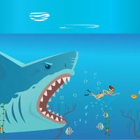 Shutterstock 1104487121 (1)