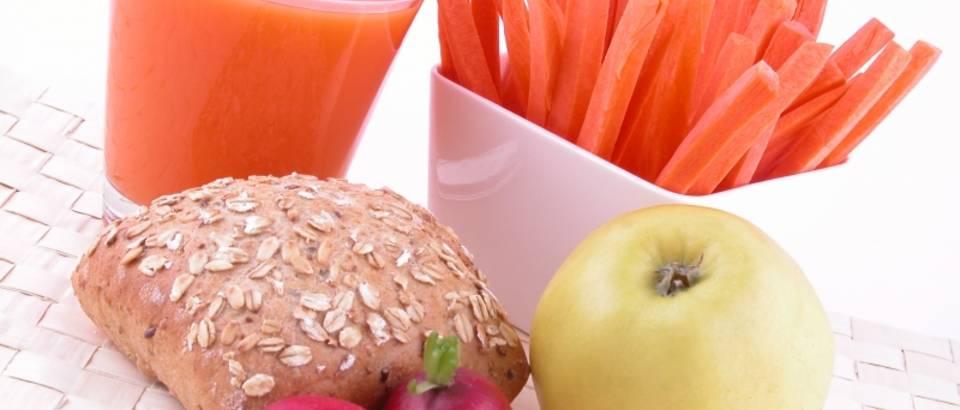 dijeta-mrsavljenje-vegetarijanstvo