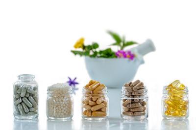 Mogu li dodaci prehrani i alternativne metode liječnja pomoći oboljelima od raka?