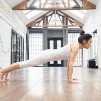 plank, Shutterstock 525062179