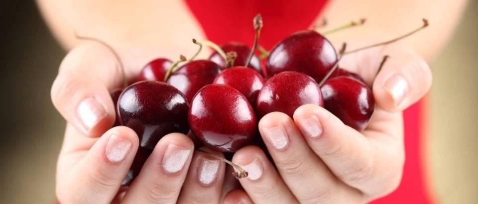 voće za doručak mršavljenje