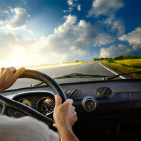 auto, Shutterstock 90110512