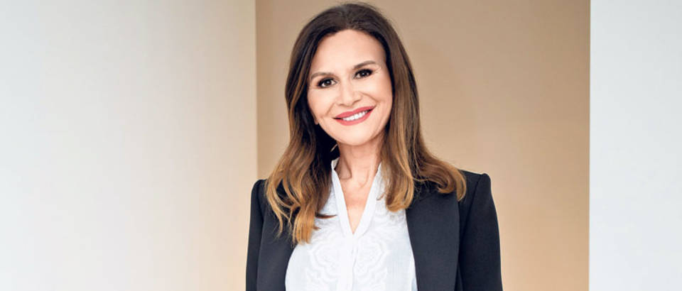 Žana Barjaktarević, Vlasnica centra Lora Derm