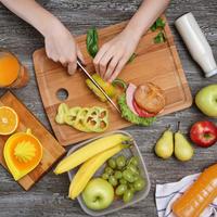 hrana, Shutterstock 1171692523