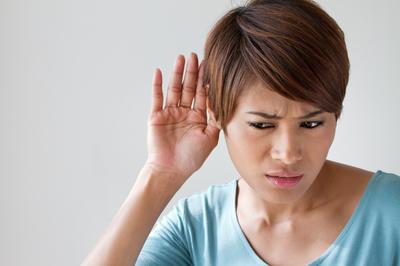Misofonija – bijes izazvan zvukovima