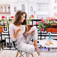Shutterstock 517327357