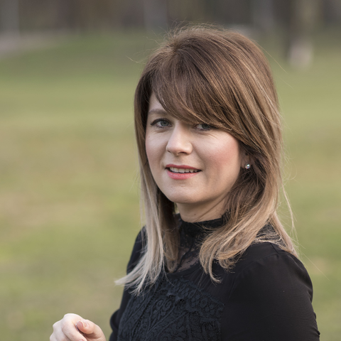 Mirela Ilenić