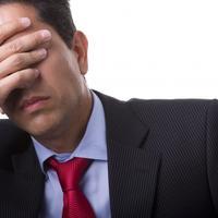 posao-depresija-tuga-stres1