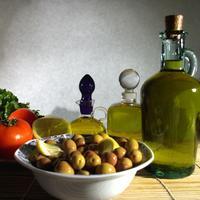 mediteranska-prehrana1