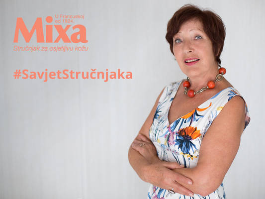 Mixa 1200x900 19.8 2
