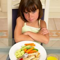 dijete-hrana-ljuto-nevoli
