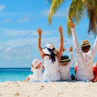 obitelj, Shutterstock 638541712