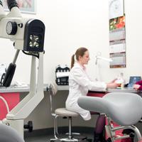 ginekolog Shutterstock 212633365