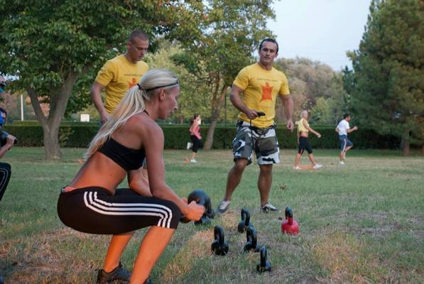 Total Body Coach Boot Camp (1)