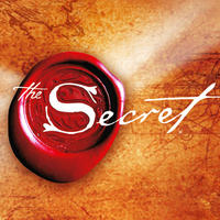 tajna