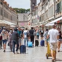 Dubrovnik pixsell