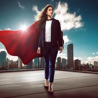 super zena,jaka zena, Shutterstock 267932627 (1)